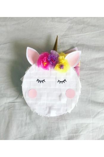 Mini Piñata